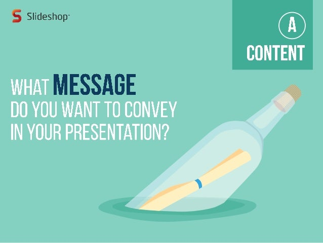 All-In-One Guide to Creating Effective Presentations Slide 3