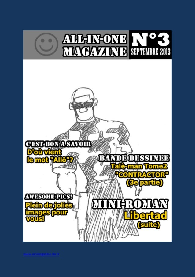 www.aiomagazine.cla.fr