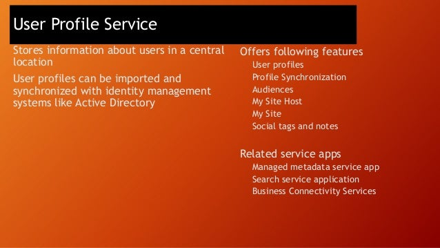 App Model Benefits No custom code on the SharePoint server Easier to upgrade to future versions of SharePoint Works in hos...