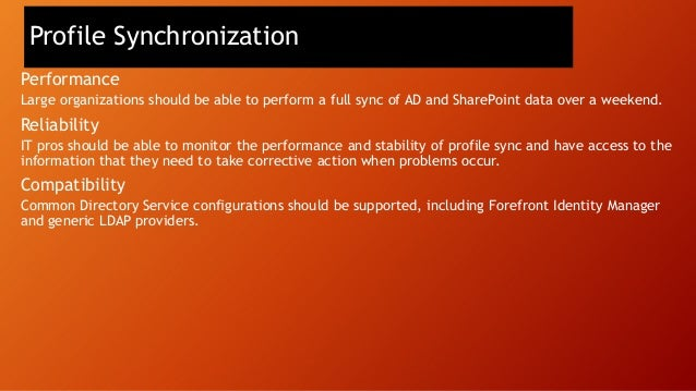 SharePoint Solutions & Apps Full-Trust Solutions Use Client-Side SharePoint API Use Server-Side SharePoint API Use Remote ...