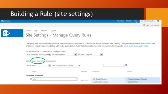 SharePoint 2013 Permissions managing access to sites