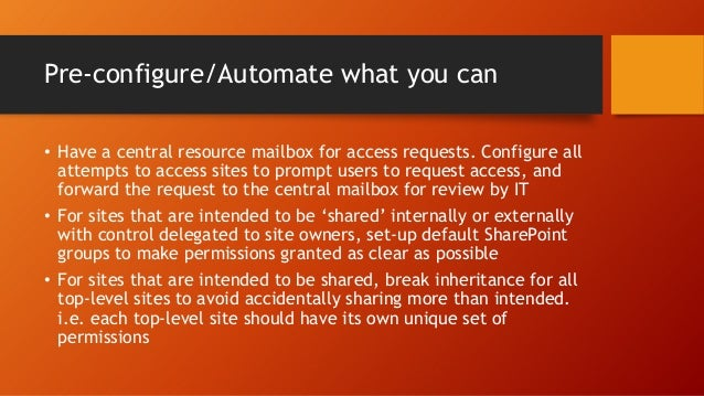 What is a no-code solution? Quick, useful, inexpensive  Solves a common business need  AKA SharePoint Composite, Mashup