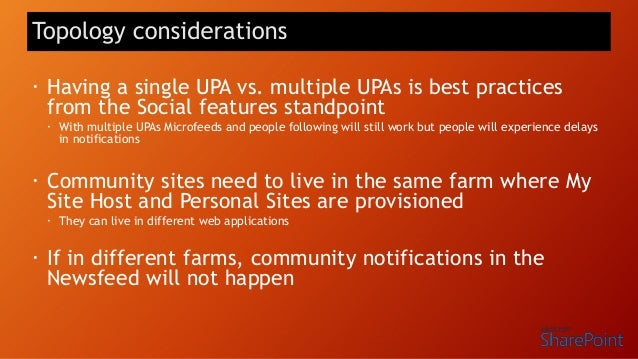 Permission Level • Determines how much access a user has • Most Commonly Used Permission Levels: 1. Contribute o Target Au...