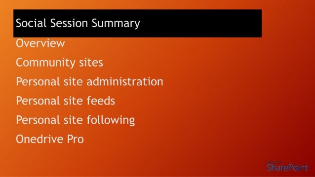 What You Can Do w/ Full Control Create & Delete Sites Create SharePoint Groups Manage Site & List/Library Permissions  Act...