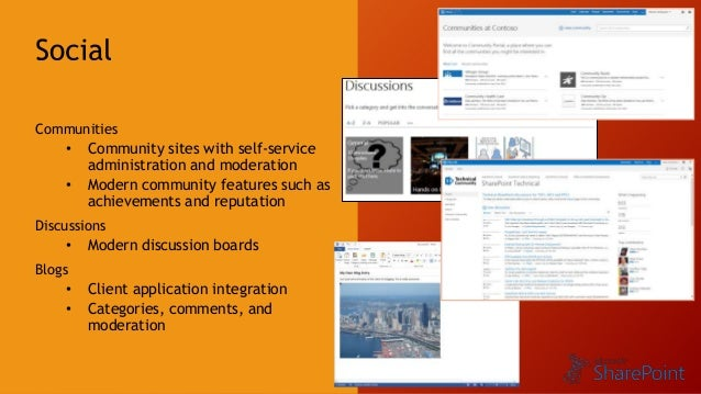 • • •  Filter enhancements and Filter search Dashboard migration Support for Analysis Services Effective User  Visio Servi...