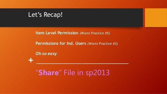 Reason # 1  375 | @bobbyschang | bobbyspworld.com
