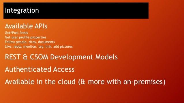 Key Service Application Changes New Service Applications: • App Management Service • Work Management Service • Translation...