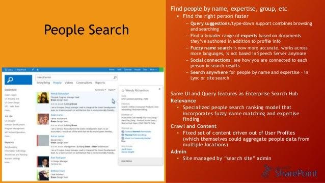 Translation service application Provides built-in machine translation capabilities on the SharePoint platform Cloud-based ...