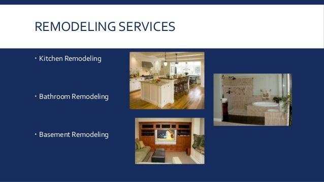 Kalamazoo Remodeling AllStar Remodeling Design - Bathroom remodel kalamazoo