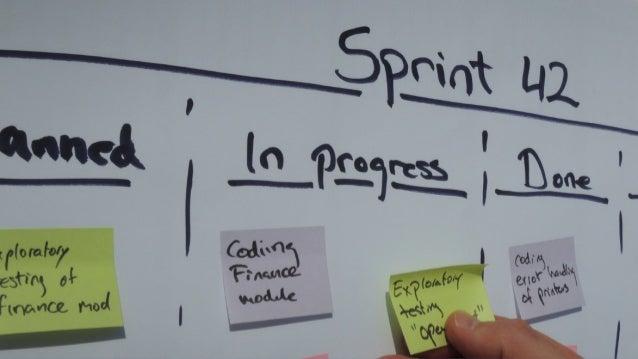 5. Productivity tricks 