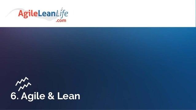 Additional Resources Blaz Kos www.AgileLeanLife.com • James Clear: Transform Your Habits • Richard A. Swenson: Margin • Br...