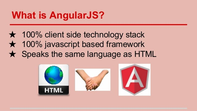 Learn angularjs for beginners udemy discount