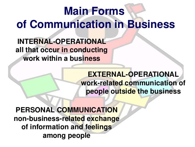 BUSINESS COMMUNICATION AT WORK EPUB
