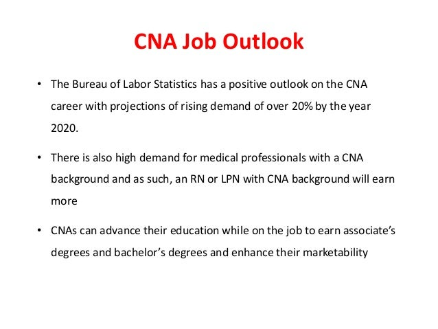 Cna Job Duties. Cna Resume Cna Resume Sample Resumeliftcom Job ...