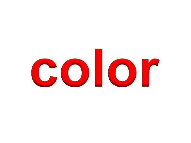 An abstract illustrative organization of color huesaround a circle, showing relationships betweencolorsWhat is a color whe...