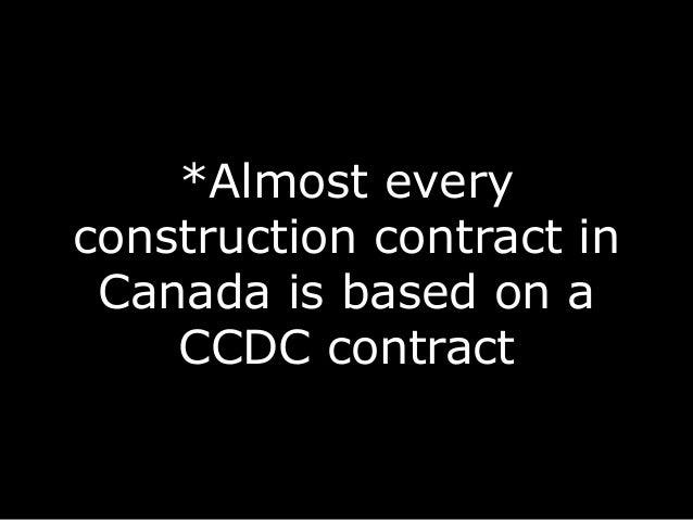 All about construction cash allowances v1 2 for Allowances in construction contracts