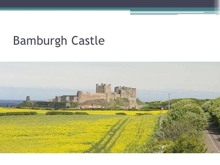 Chipchase              CastleAlnwickCastle(Hogwarts!)
