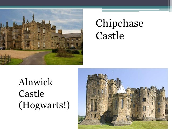 North West England•The North West iswell known for itsbig cities and a largerural area called theLake District.