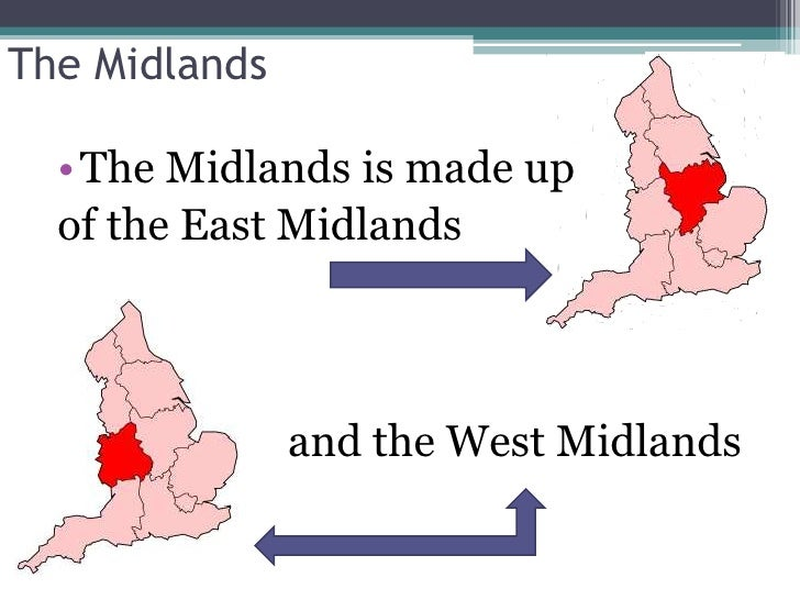 South East of England•The South East of England isa very large area and it isEngland's most populousregion.It includes the...