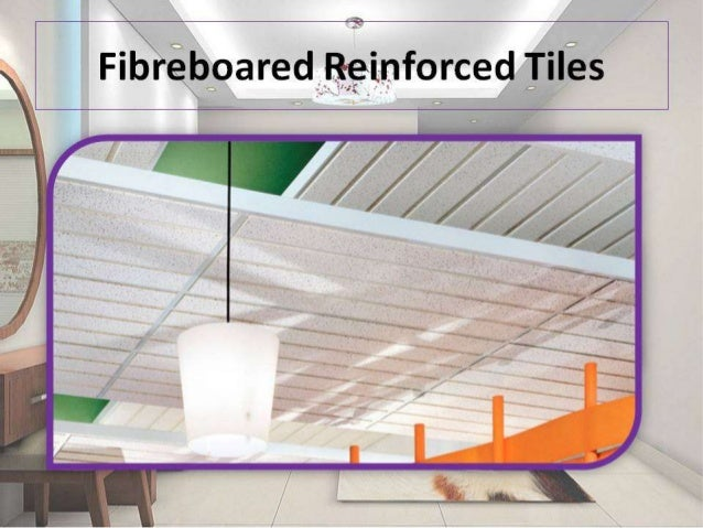 all about false ceiling and its types - Ceiling Types