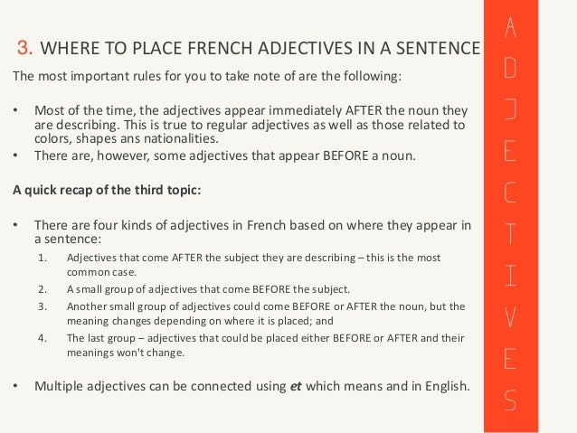 french argumentative essay In france, many schools and universities evaluate students on their capacity to  write argumentative texts called 'dissertations' these.