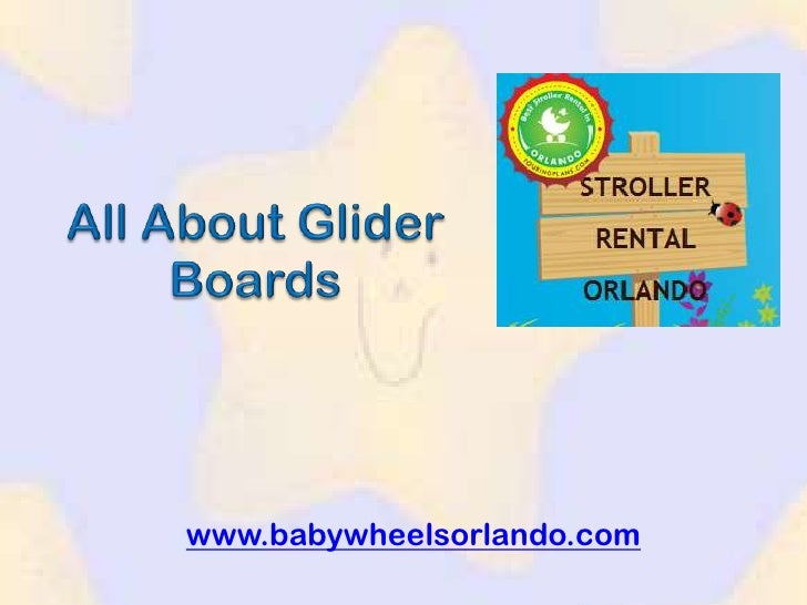 www.babywheelsorlando.com