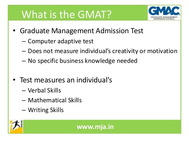 rate my essay gmat A dedicated and personalized essay review and consultation service for by myessayreview made her one of the 5 top rated consultants on the gmat.