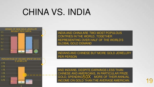 GOLDINVESTING History has shown gold to have several properties as an investment: GOLD HELPS DIVERSIFY PORTFOLIO Because t...