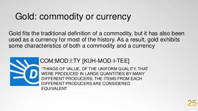 Demand Supply- above ground 0 P Market Clearing Price P Q 32
