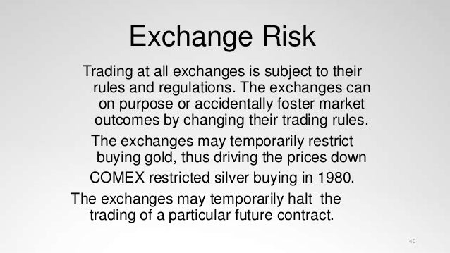 • Assuming this price the participant banks aggregate all the limit orders they have received - both buys and sells - and ...