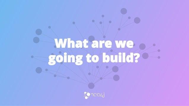 All About GRAND Stack: GraphQL, React, Apollo, and Neo4j (Mark Needha…