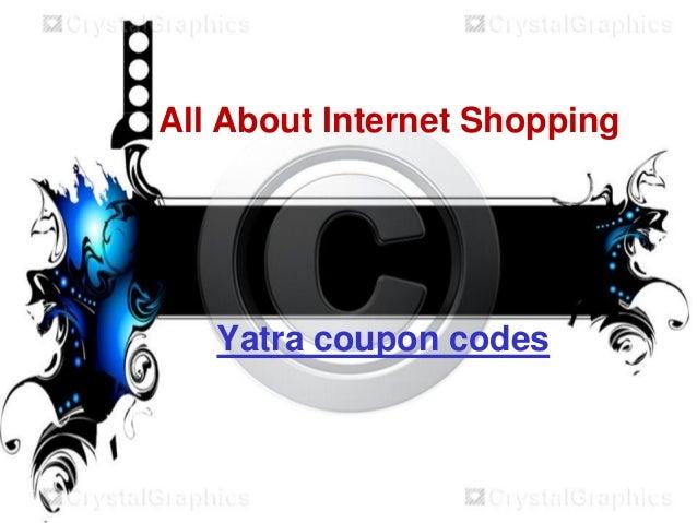 Yatra 350 coupon