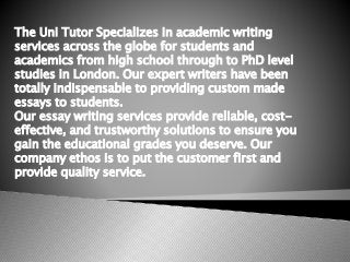 where to buy custom research paper two hours Writing A4 (British/European)
