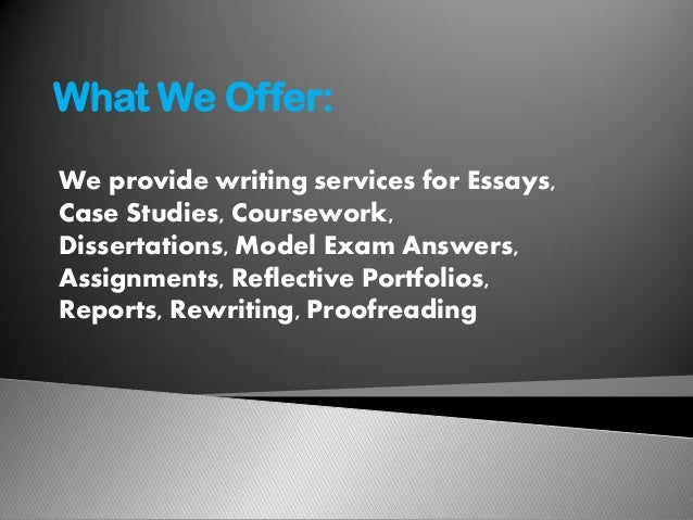 is essay writing service legit Legit essay writing servicehelp writing a college papercan money buy happiness thesisdo my essay australia.