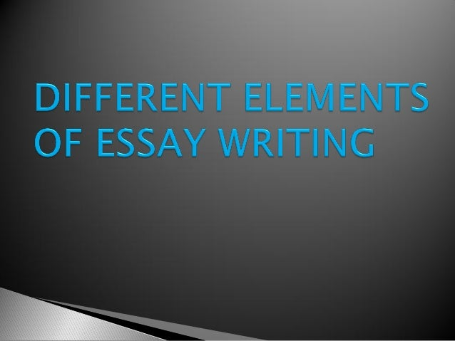all about legit essay writing services 7