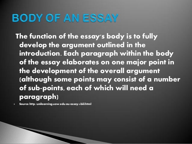 all about legit essay writing services 9