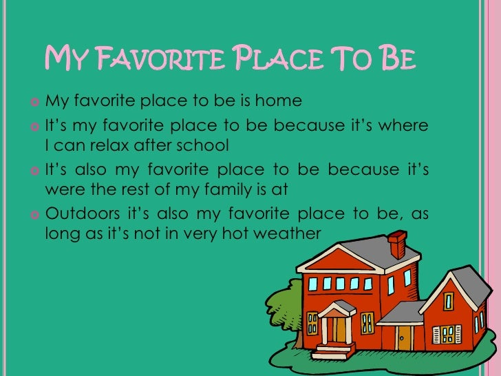 "my favorite place to think 10 of my favorite home decisions june 13, 2018 pin  they'll fall back into place when the weather changes""  we have a tendency to think more stuff is ."