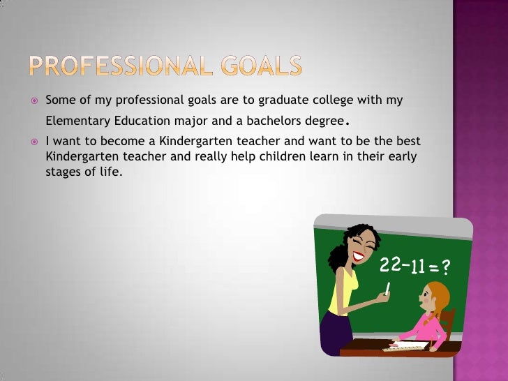 Coolmathgamesus  Unusual All About Me Powerpoint With Fetching Ltbr Gt  With Endearing Free Download Template Powerpoint Also Powerpoint Templates For Educational Presentation In Addition Powerpoint On Writing Process And Primary Powerpoints As Well As Powerpoint Person Additionally Designing Powerpoint Presentation From Slidesharenet With Coolmathgamesus  Fetching All About Me Powerpoint With Endearing Ltbr Gt  And Unusual Free Download Template Powerpoint Also Powerpoint Templates For Educational Presentation In Addition Powerpoint On Writing Process From Slidesharenet