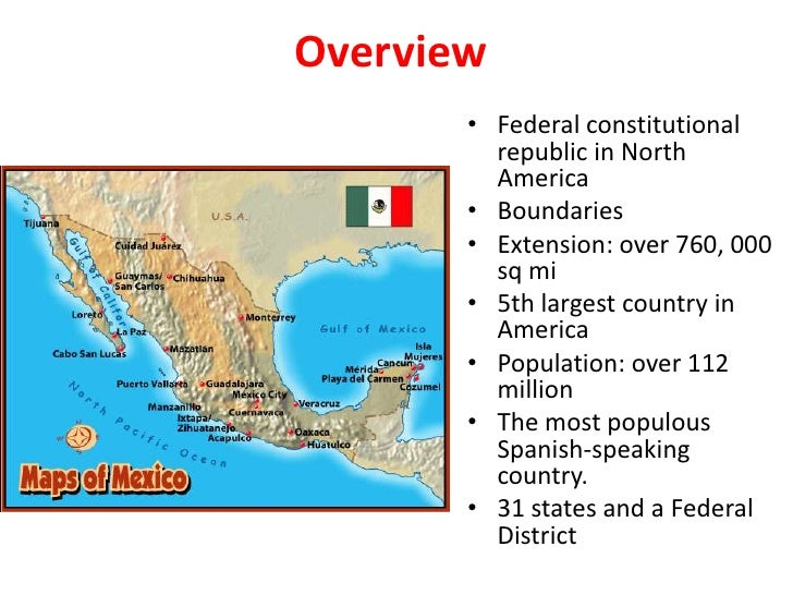 an analysis of culture and society in mexico Mexico - government and society: mexico is a federal republic composed of 31 states and the federal district cultural life cultural milieu mexican society is ethnically and regionally diverse, and there are sharp socioeconomic divisions within the population.