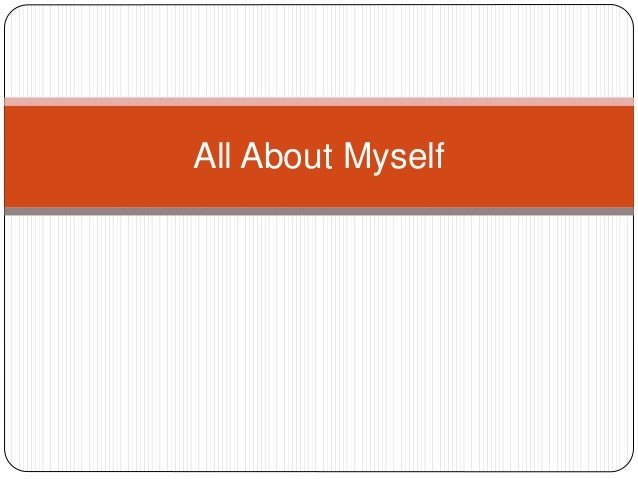 all about myself All about me activities, worksheets, lesson plans, math, crafts, writing,literacy and games.