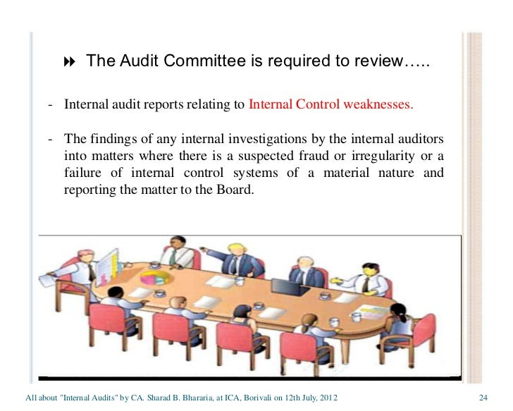 a report of the ica audit We are pleased to present to you the international co-operative alliance's 2014 annual report the 2014 statutory audit report in french ica@icacoop +32 (2.