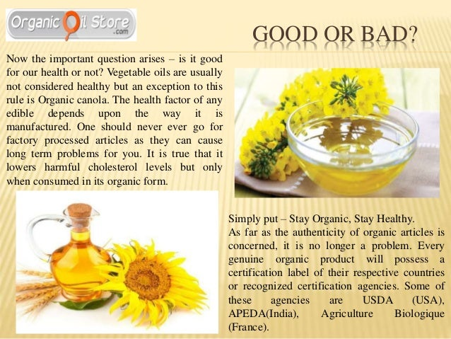 all about organic canola oil. Black Bedroom Furniture Sets. Home Design Ideas