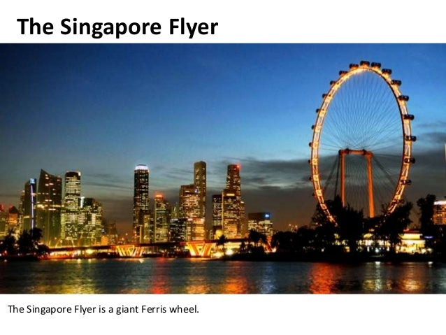 how to travel about in singapore