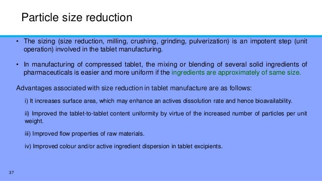 All About Tablets Pharma