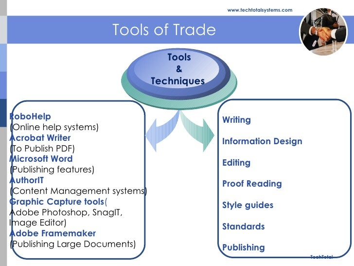 """features of technical writing Document design in technical writing 1 document design in technical writing eng 150 2 elements of document design """"when you are designing your document's layout, it is just as important to know y."""