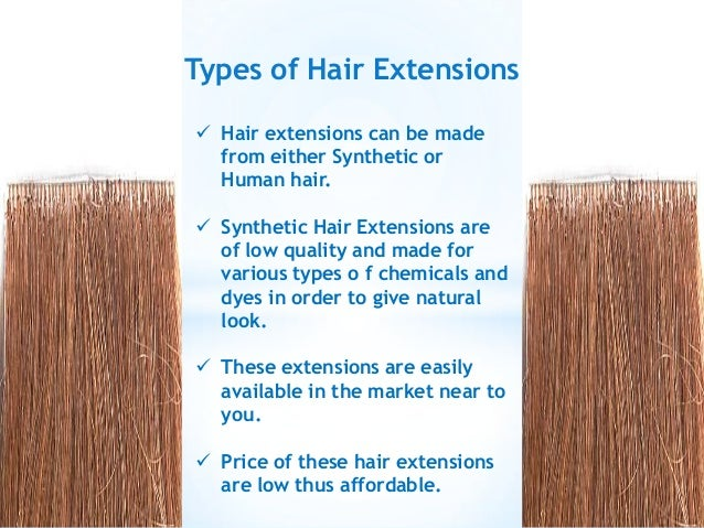 All about virgin hair extensions types of hair extensions pmusecretfo Gallery