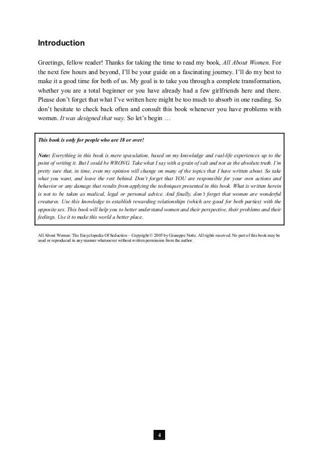i have a dream ebook pdf free