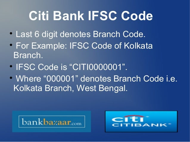 CITISGSG is the primary Citibank Singapore SWIFT code. Citibank SWIFT code can be 8 or 11 digits. Citibank SWIFT code can be 8 or 11 digits. First 4 digit (CITI) is bank code, then 2 digit country code (SG) followed by 2 digit location code (SG).