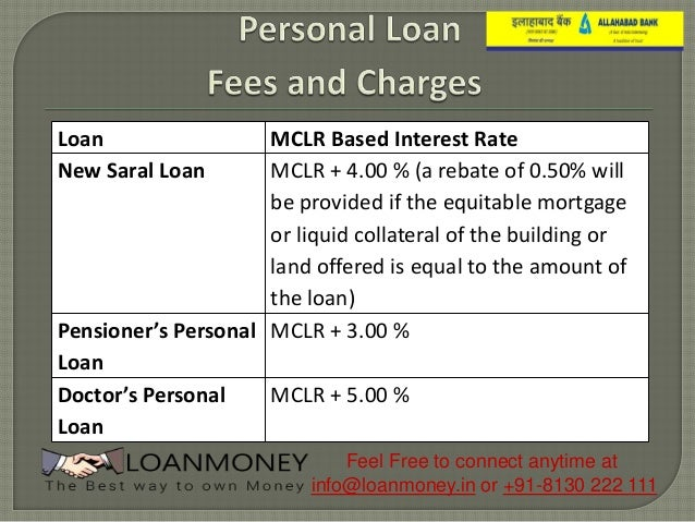 Online payday loans in oklahoma picture 3