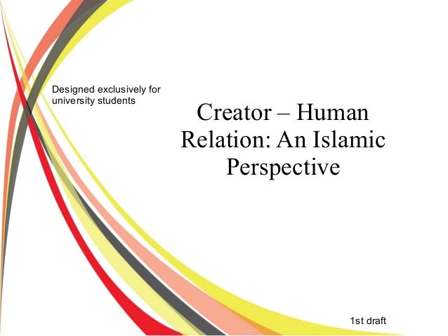 Designed exclusively foruniversity students                            Creator – Human                           Relation:...